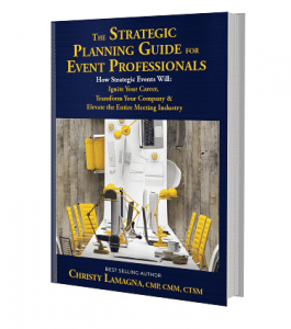 strategic-meetings-events-the-strategic-planning-guide-for-event-professionals